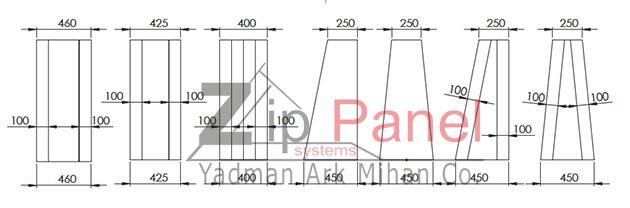 tabel-makhrooti01