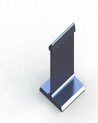 Zippanel-Panel-clip