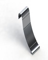Zippanel-Snow-clip