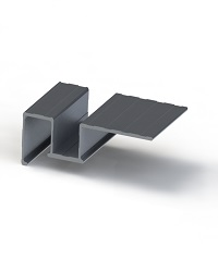 Zippanel-cover- holder- block