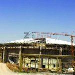 پروژه ورزشگاه انقلاب کرج3
